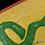 Thumbnail: Latinha da FEB - 2ª Guerra Mundial