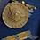 Thumbnail: Medalha Reserva das Forças Armadas - Guerra do Vietnã