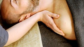 The Difference Between Motor Vehicle Accident Massage and Regular Massage