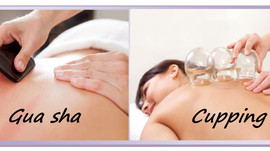 Is Cupping & Gua Sha Right For You?