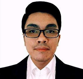 Silverio Sasuman - QA.jpg