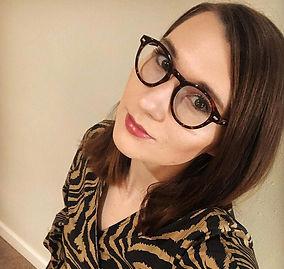 Alicia-Boknevitz.jpg
