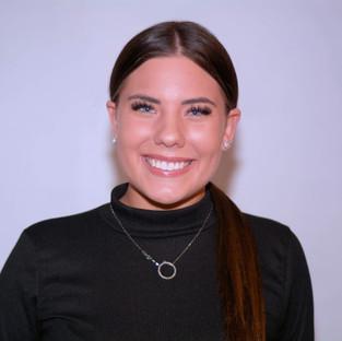 Emma Pergolski