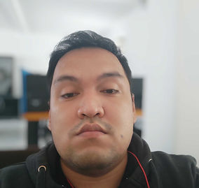 Dean Llaga - QA.jpg
