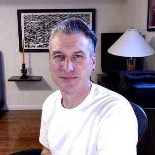 Adam Meurer
