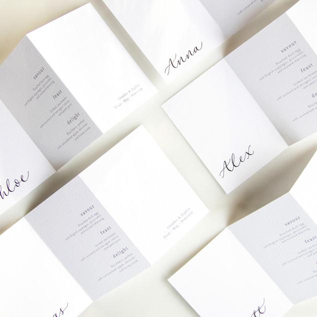 ERA Calligraphy product lifestyle brandi