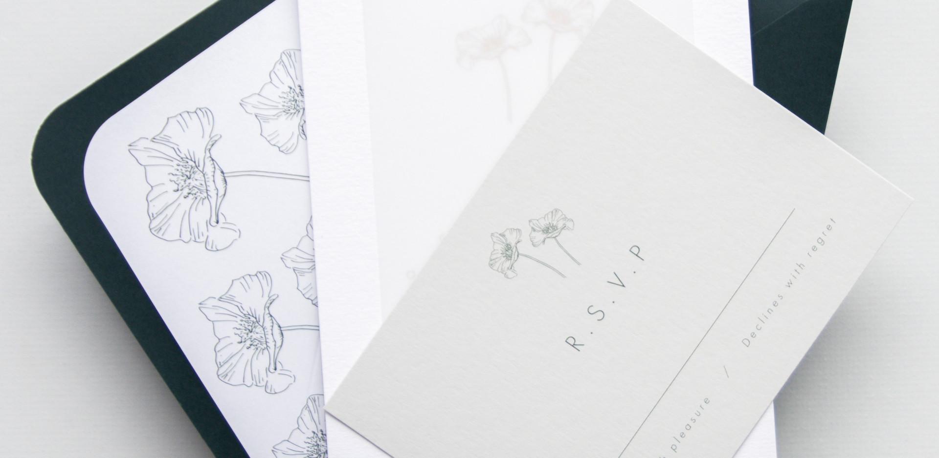 EDIT_ERA Calligraphy Nov styled brand sh