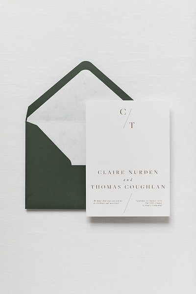 CLEO COLLECTION SAMPLES