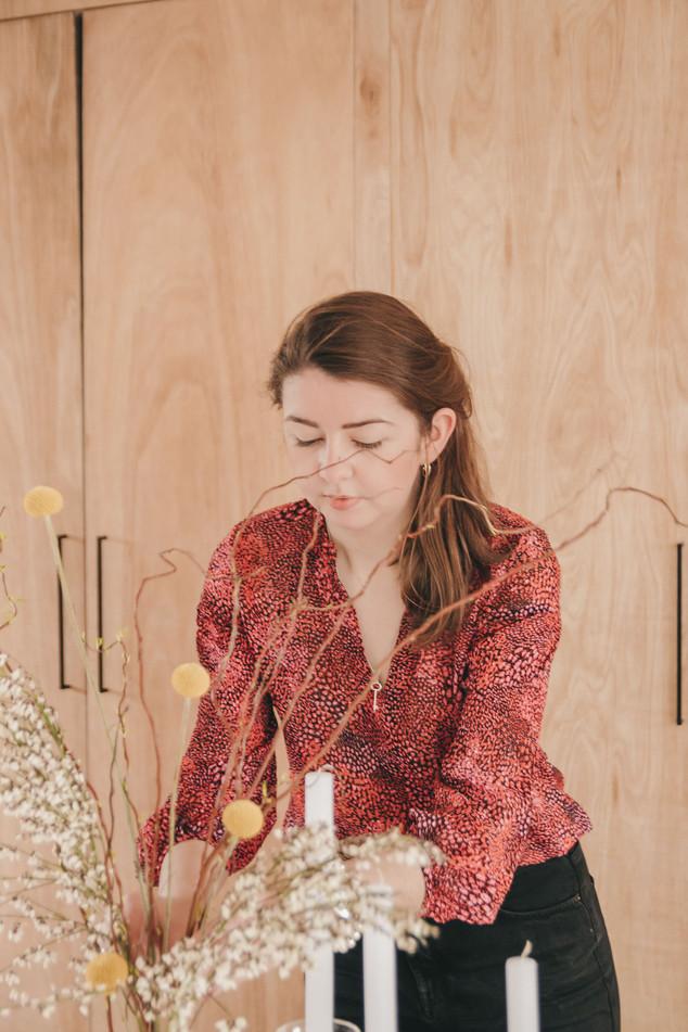 Wedding Stationery, wedding invites London, calligraphy