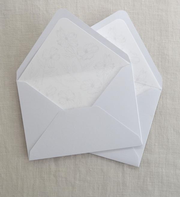 Envelope liners.jpg