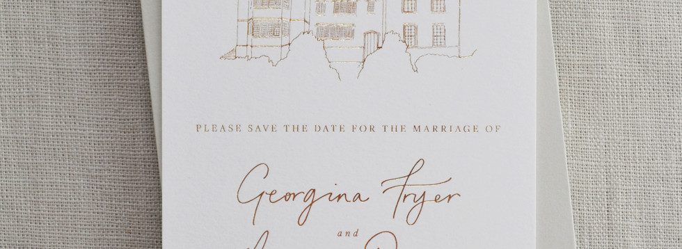 Save the Dates 1.jpg
