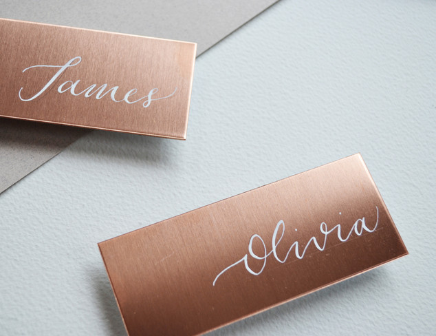 Copper place names.jpg
