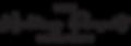 WPC logo-01.png