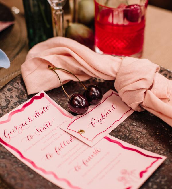 Intimate Wedding Styled Shoot-13.jpg