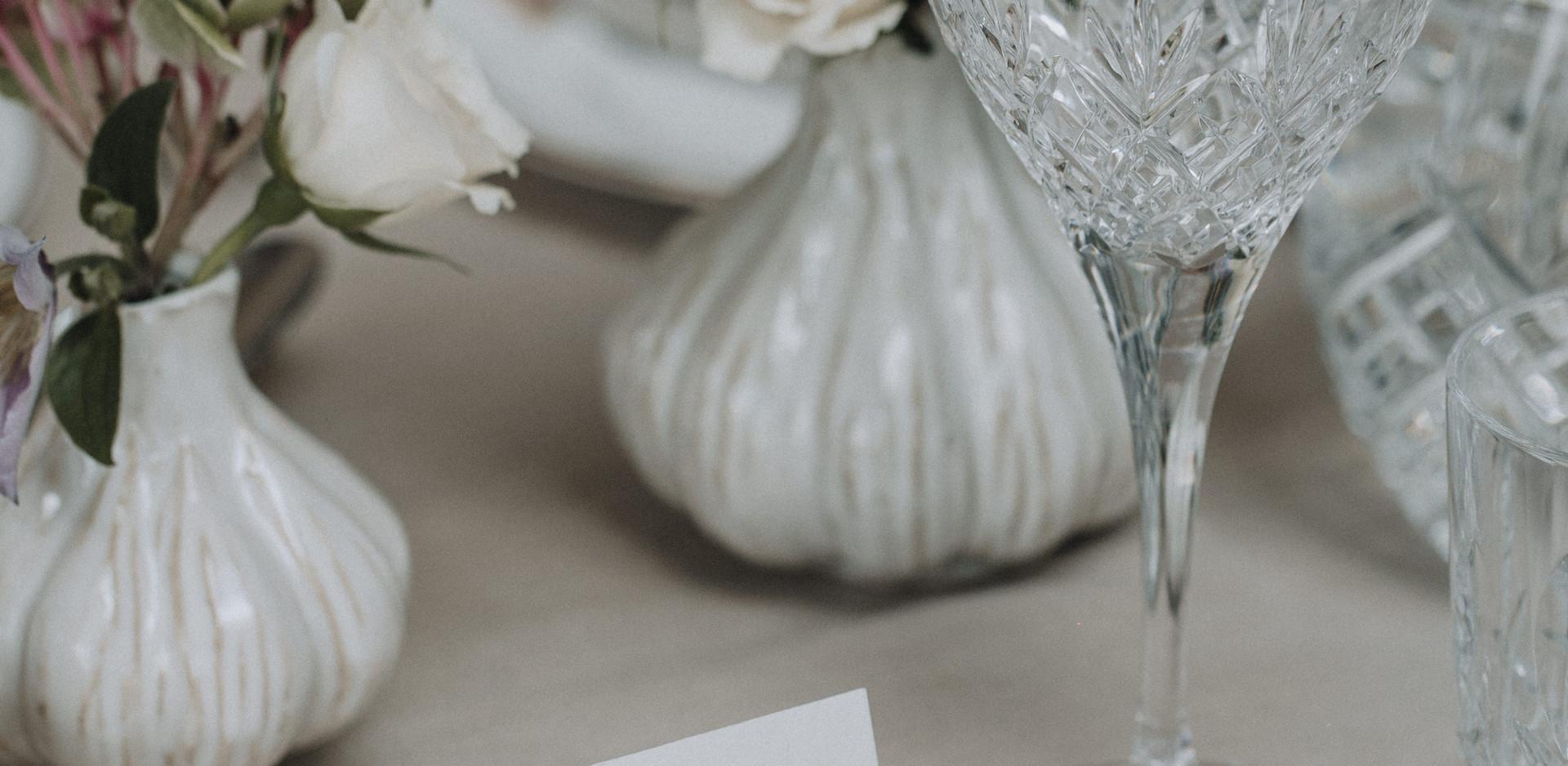 Wedding-Present-Co-5.jpg