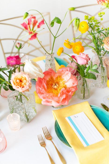 Boutique-Blooms-Anneli-Marinovich-Photog