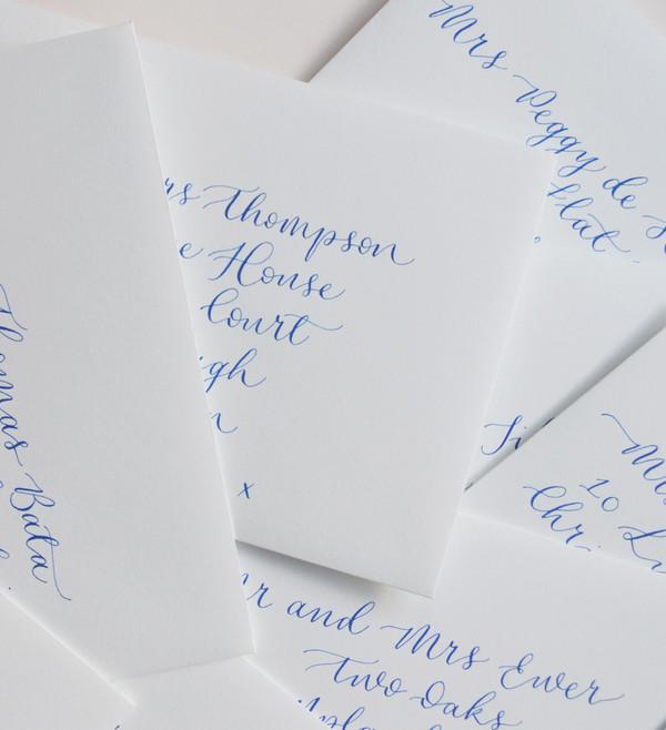 Charlotte Bata envelopes_edited.jpg