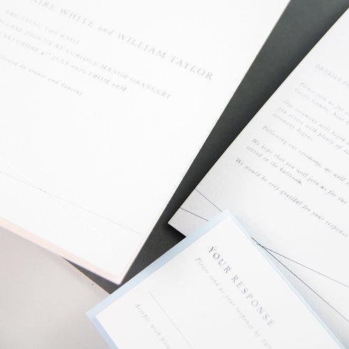 Printing Processes Sample Pack