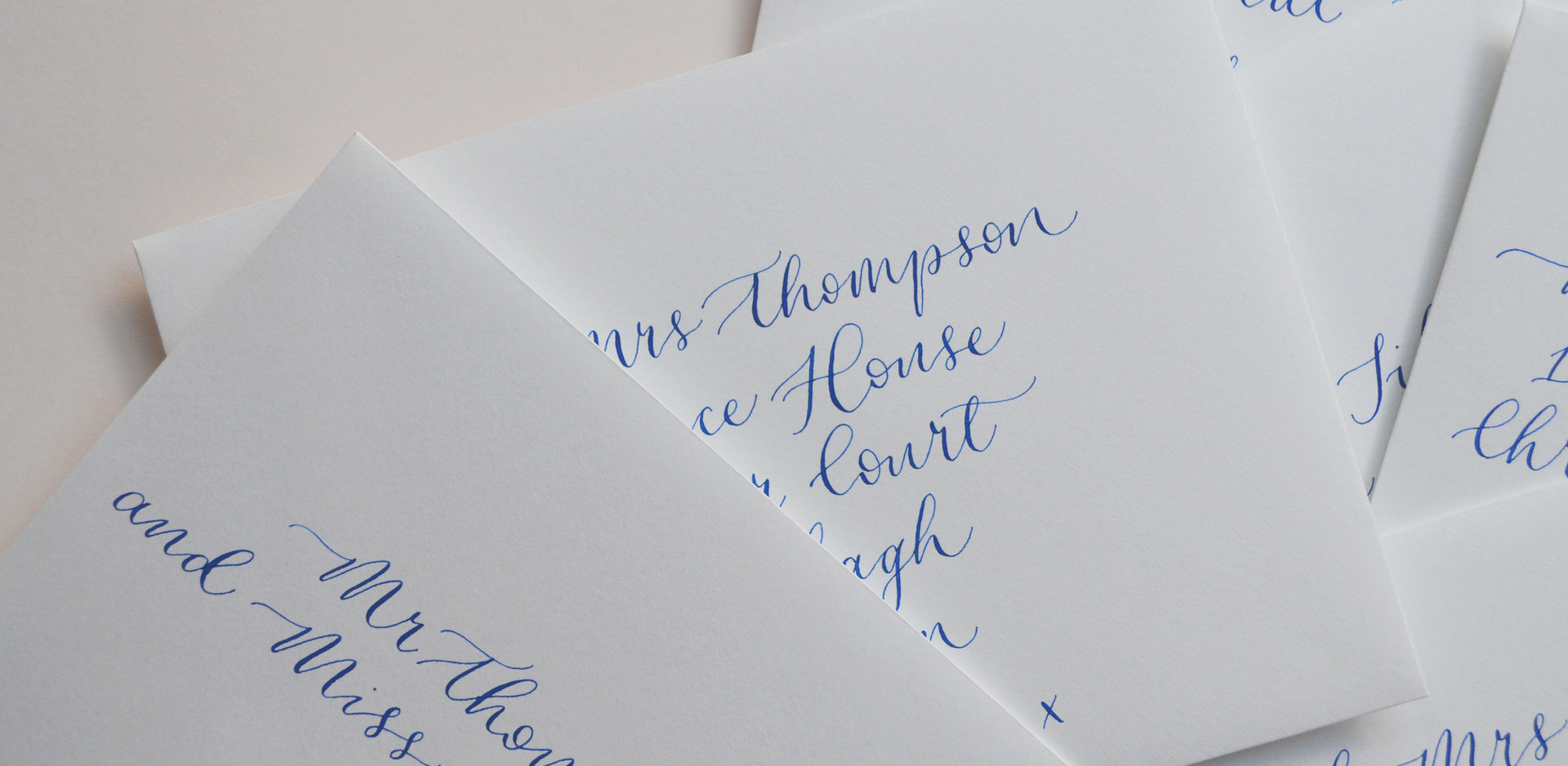 Charlotte Bata envelopes_1.jpg