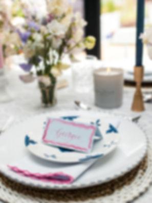 EngagementDinner_NicoleHains-09123_2.jpg