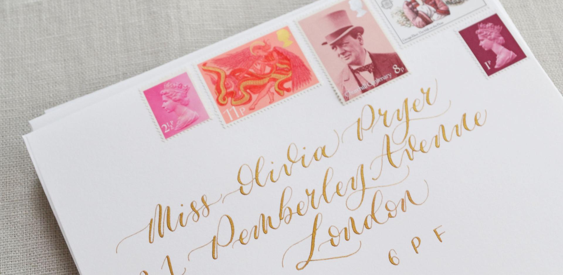 Envelope addressing 3.jpg