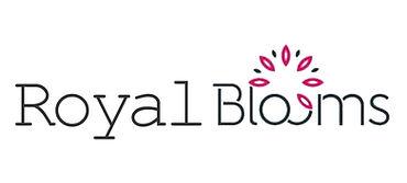 Royal-Blooms-Logo.jpg