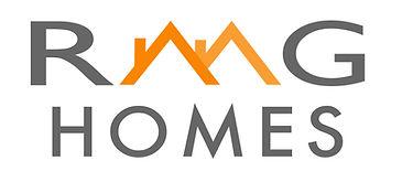 RAAG-Homes-Logo.jpg