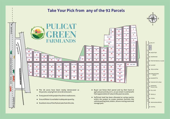 Pulicat layout.jpg