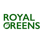 Royal-Green-completed.jpg