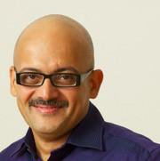 Satyan Mishra