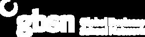 gbsn_logo_white.png