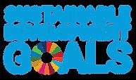 E_SDG_logo_without_UN_emblem_square_CMYK_Transparent.png