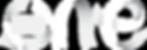 kisspng-logo-brand-product-design-font-o