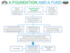 Social Ventures Foundation Business Model