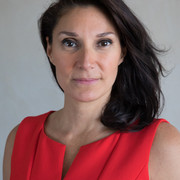 Lorna Solis