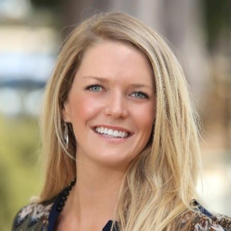 Jillian Flavin
