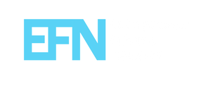 EFN_Logo_WhiteText.png