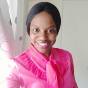 Thelma Musanhu