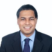 Rilwan Meeran