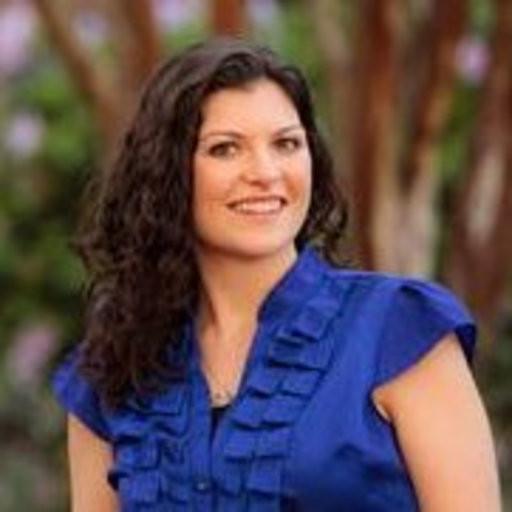 Elena Kennedy