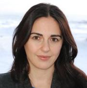 Dr. Audrey Selian
