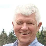 C. David Esch