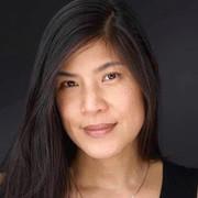 Dr. Anita Tam