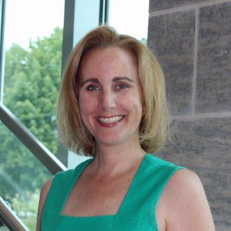 Elizabeth Stodolski