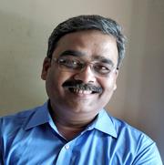 Kirti Prasanna Mishra
