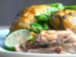 Cilantro Lime Chicken.jpg