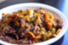 Smoked jalapeno Beef.jpg