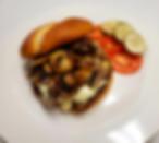 Mushroom Swiss Burger.jpg