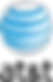 AT&T_logo.svg.png