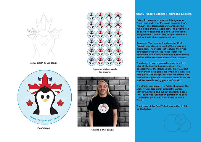 portfolio crafty penguin13.jpg